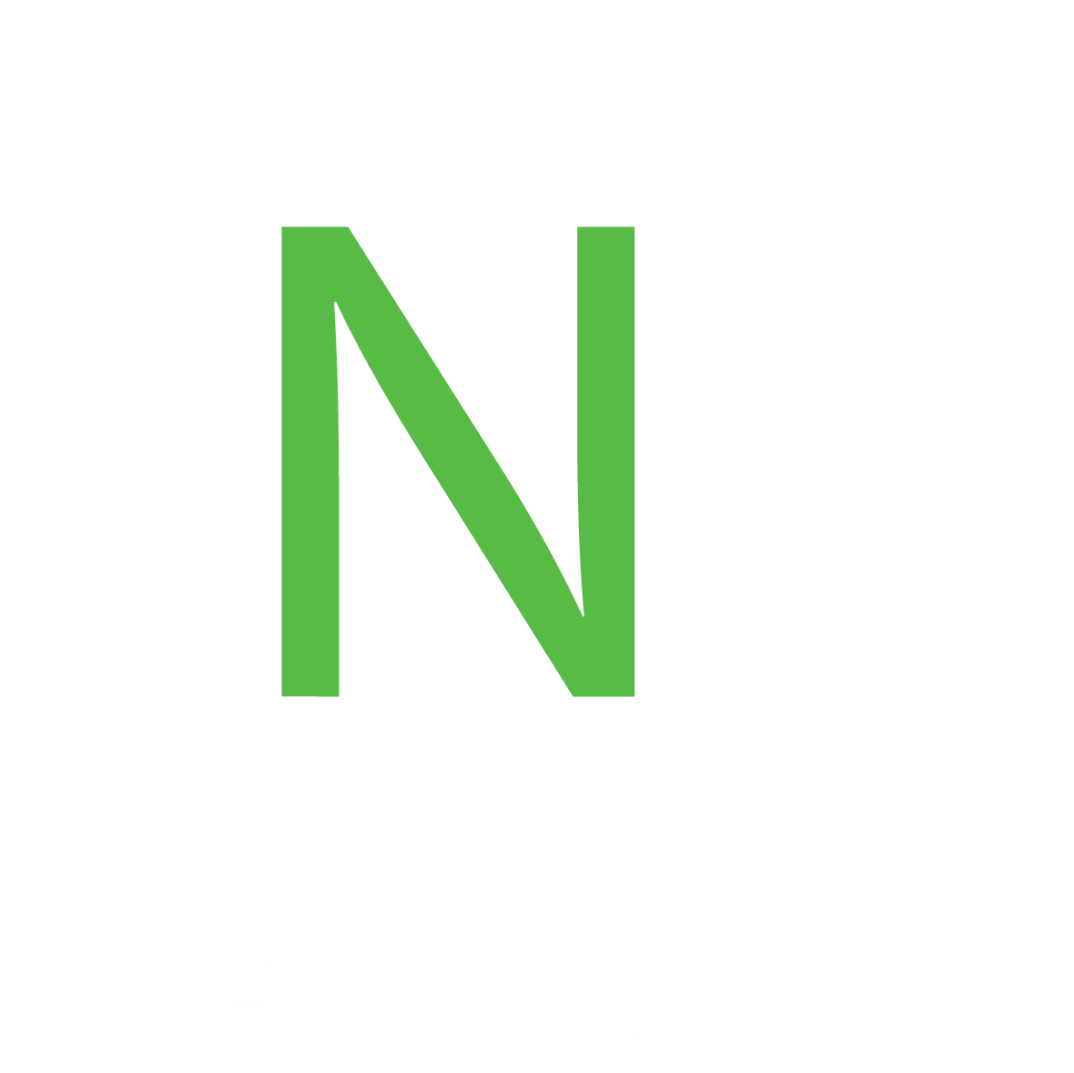 NJ Informatique